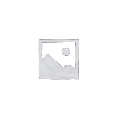 Ролик 200.53262 опорный для комбайнов Grimme